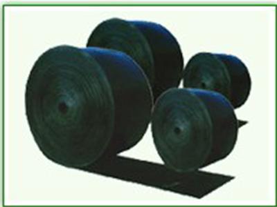 青海橡胶止水带|兰州质量好的橡胶止水带推荐