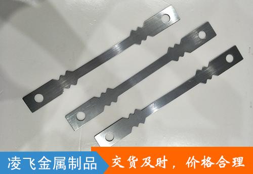 鋁模板建筑拉片