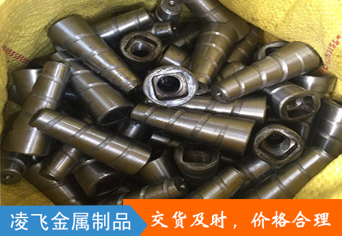 永年k板螺栓|優良k板螺栓廠家推薦