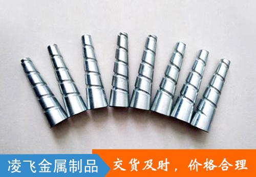 永年k板螺栓-知名的河北k板螺栓供應商