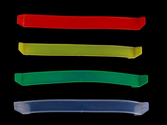 廣東塑膠叉耳加盟_廣東地區性價比高的塑料衣架