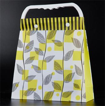 佛山塑料制品暢銷品牌-為您提供好用的塑料衣架資訊
