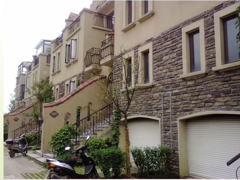 扬州eps线条-EPS外墙装饰线条供应商凯顺建材公司