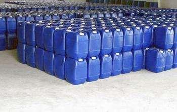 非氧化性杀菌灭藻剂厂家-福州品质好的纳尔斯非氧化性杀菌灭藻剂在哪买