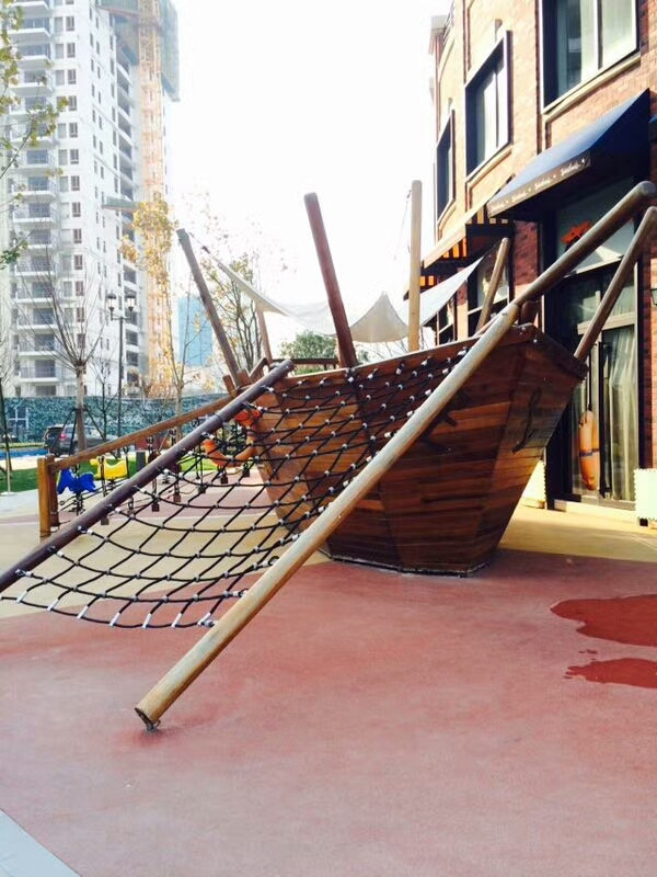 兰州景观船_专注木船制造行业地产指定景观船生产厂家