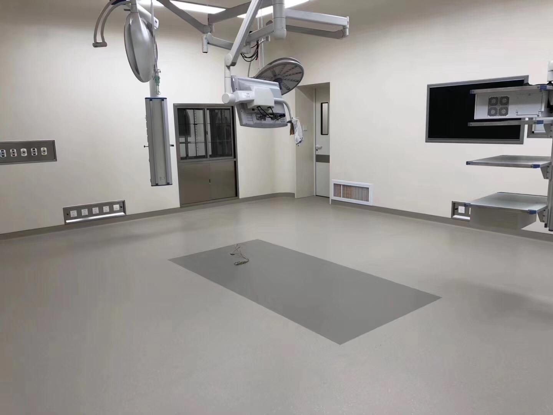 宁德PVC商用卷材公司-哪里有卖好的塑胶地板