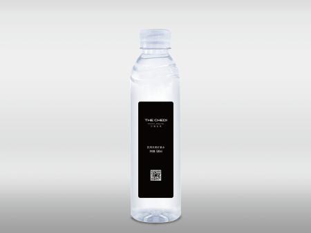 矿泉水厂家-浙江品质好的瓶装矿泉水供应