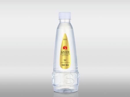 矿泉水公司-宁波hua算的瓶装矿泉水pishou