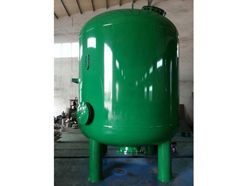 砂碳过滤器厂家//砂碳过滤器订制