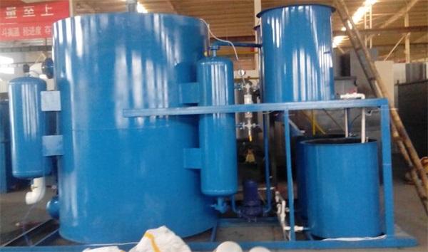 砂碳过滤器,砂碳过滤器哪家好,砂碳过滤器生产厂家