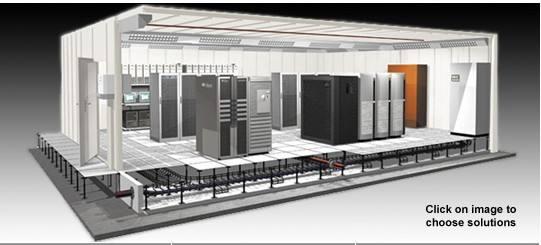 株洲机房动环监控设备整售零售批发拿货含安装及安装指导