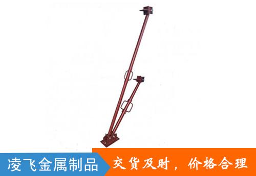 浙江斜支撑厂家-河北凌飞金属制品厂专业生产