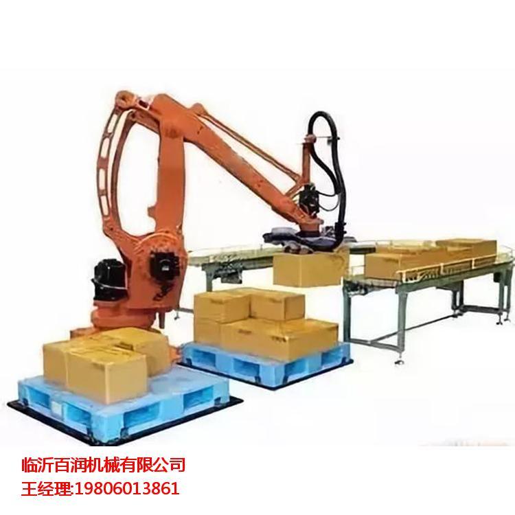 河北压瓦机械焊接 工业机器人焊接吸尘臂焊接环保设备厂家定制