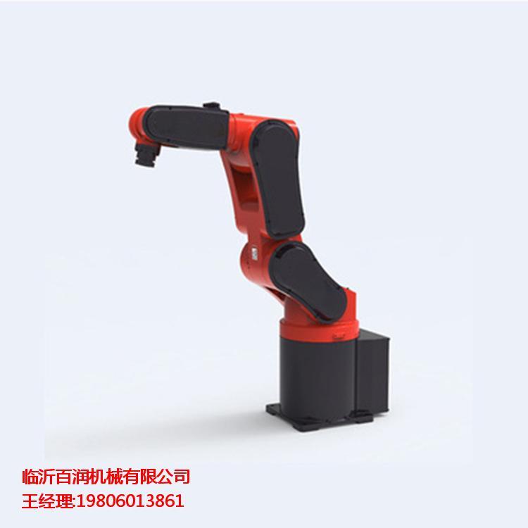 福建焊割设备焊接 工业机器人焊接吸尘臂焊接自动化设备优质商家