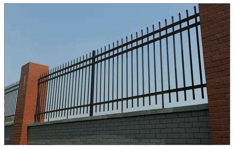 苏仙栅栏什么牌子好|湖南优良郴州锌钢栅栏