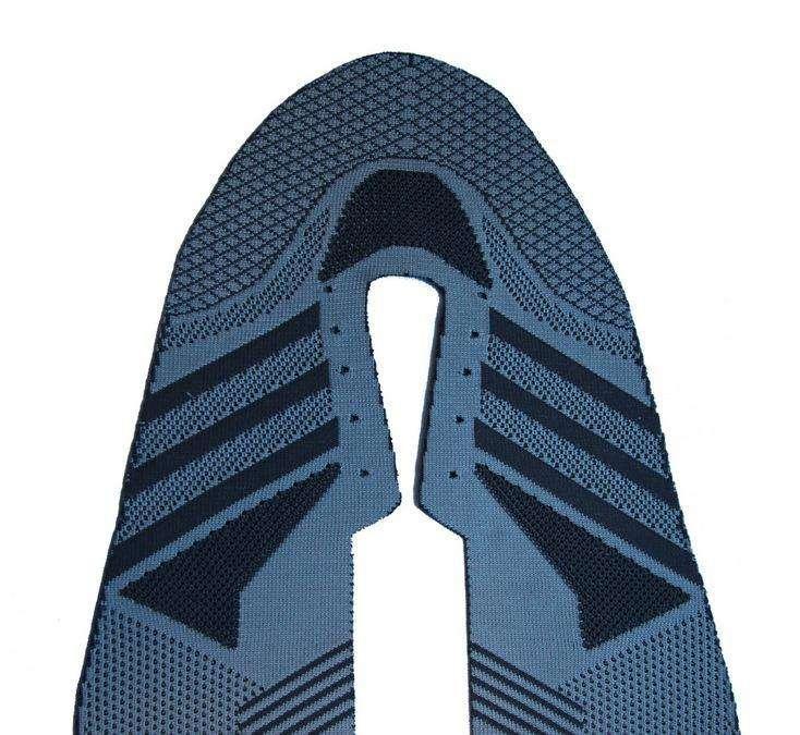 广东3d飞织鞋面|为您推荐超值的3d飞织鞋面