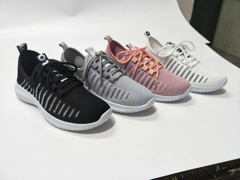 泉州飛織旅游鞋多少錢-福建口碑好的飛織旅游鞋廠商推薦