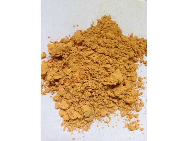 清远纯黄陶瓷色料厂家|福建纯黄陶瓷色料推荐