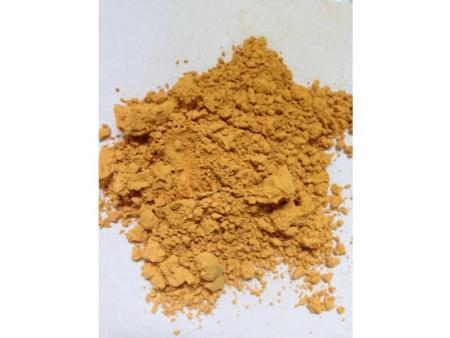 纯黄陶瓷色料厂家|品牌好的纯黄陶瓷色料产品信息