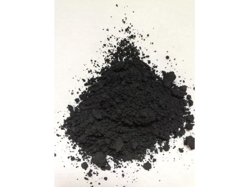 坯黑陶瓷色料