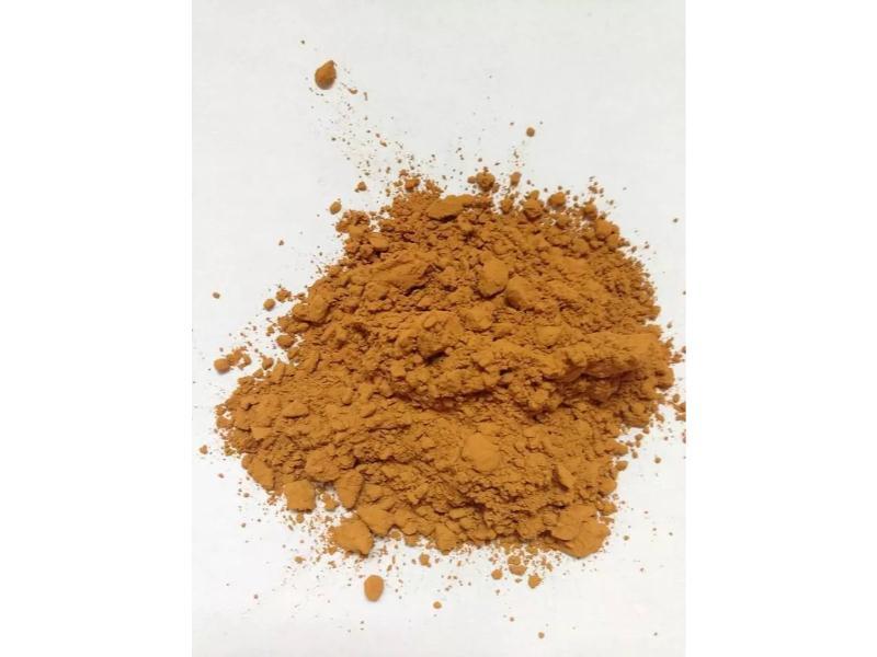 桔黃陶瓷色料批發-福建可信賴的桔黃陶瓷色料供貨商是哪家