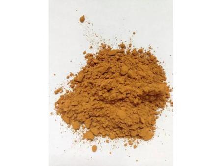 桔黃陶瓷色料哪里好-想買合格的桔黃陶瓷色料-就來輝藝新材料