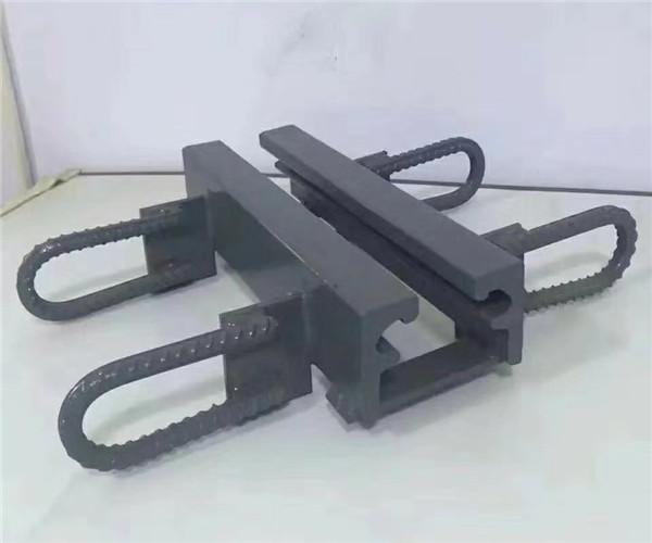 组合式桥梁橡胶伸缩,组合式桥梁橡胶伸缩报价,贵州组合式桥梁橡胶伸缩