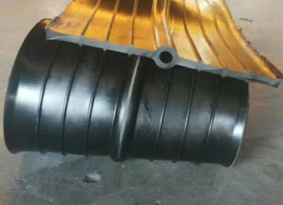 651橡胶止水带,橡胶止水带,651橡胶止水带报价