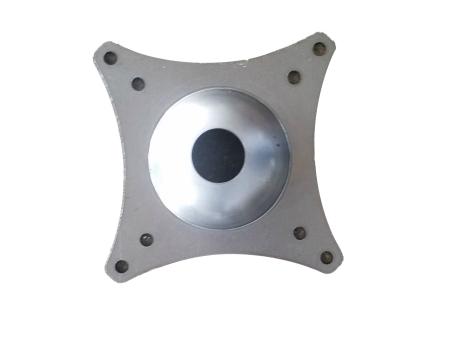 OEM加工-大量供应有品质的冲压件