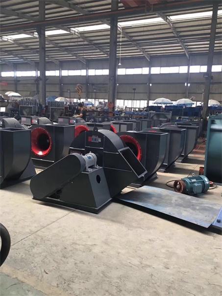 莆田離心風機供應廠家|福建耐用的離心風機