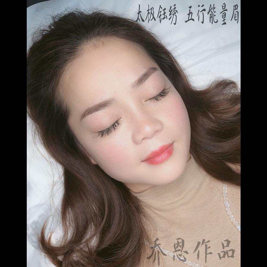 晉江紋繡學校 專業的半 紋繡培訓機構