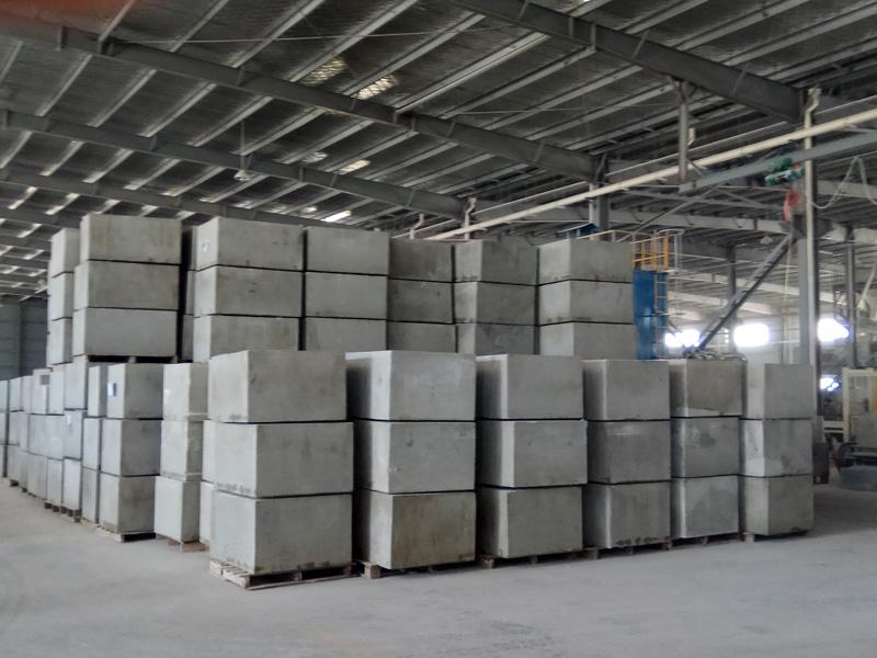 匀质保温板,匀质保温板品牌,匀质板