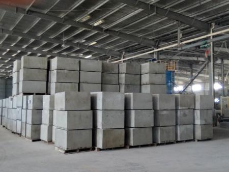 合肥匀质板保温-新起点保温高性价匀质保温板新品上市