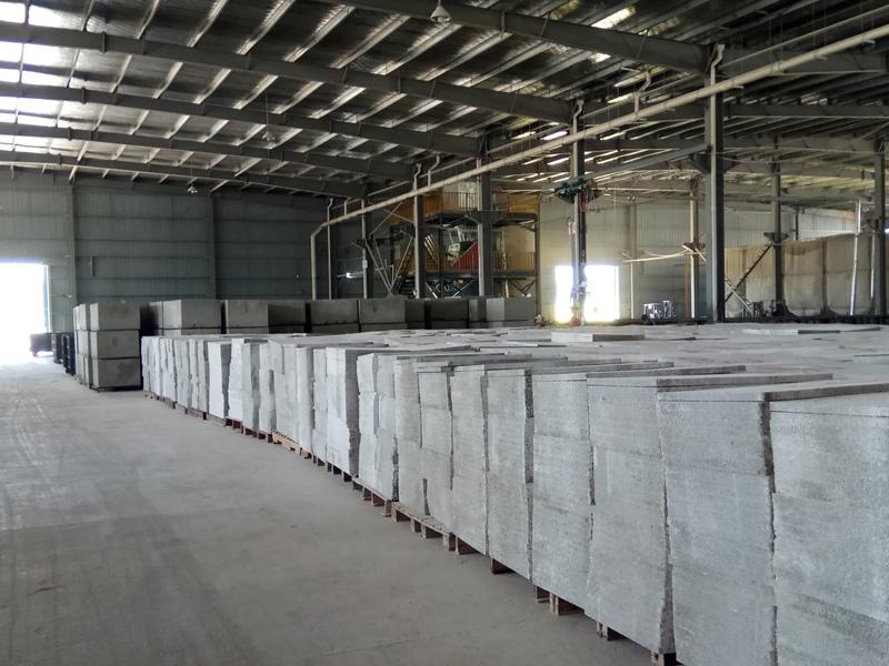 匀质板,匀质板安徽,匀质板厂家