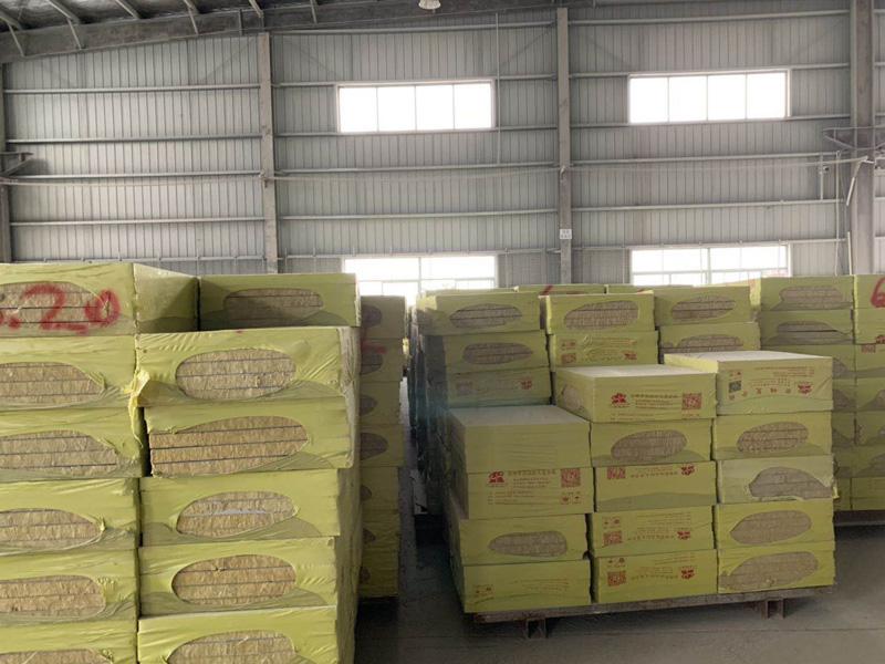 合肥岩棉板, 合肥岩棉板厂家,岩棉板厂家