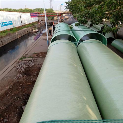 云南化工廠耐酸堿管道-為您推薦超實惠的化工廠耐酸堿管道