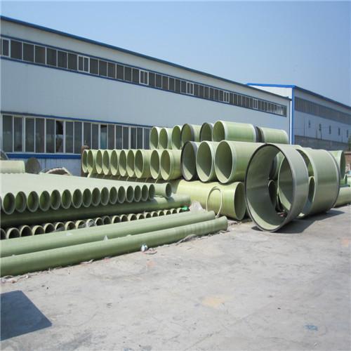 宁夏城市污水排放管道|热荐高品质城市污水排放管道质量可靠