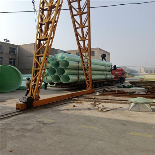 安徽化工廠耐酸堿管道_為您推薦超實惠的化工廠耐酸堿管道