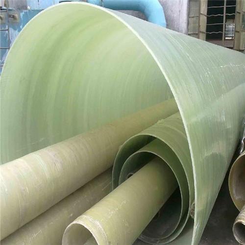 山東玻璃鋼脫硫管道價格-哪里能買到物超所值的玻璃鋼脫硫管道