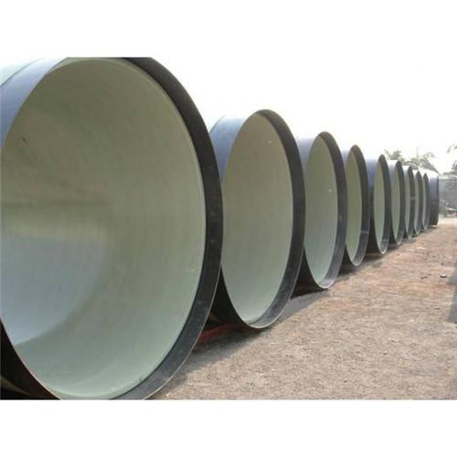 玻璃鋼地埋管道報價-想買質量良好的玻璃鋼地埋管道,就來帥澄