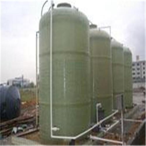 供暖公司专用烟气脱硫塔