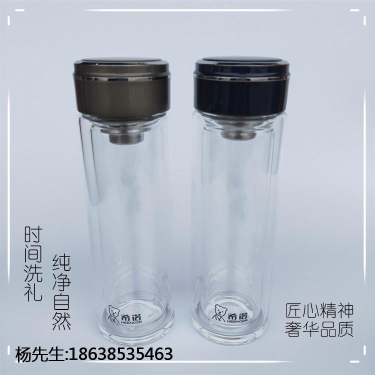 鄭州希諾玻璃杯批發,鄭州希諾玻璃杯定制,鄭州希諾玻璃杯專賣店