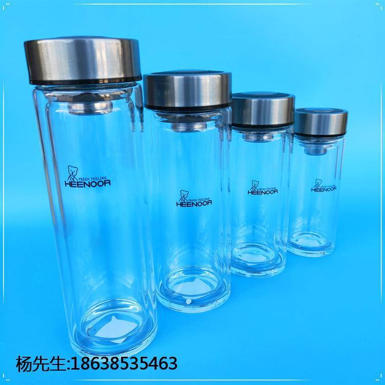 热卖希诺水杯供应商—皇甫杨商贸—郑州希诺杯专卖店