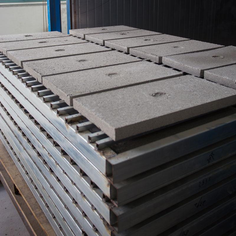 珍珠岩防火板厂家_安徽耐用的珍珠岩保温板供应