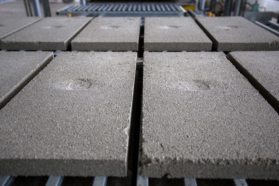 膨胀珍珠岩防火板_新起点保温不错的珍珠岩保温板供应