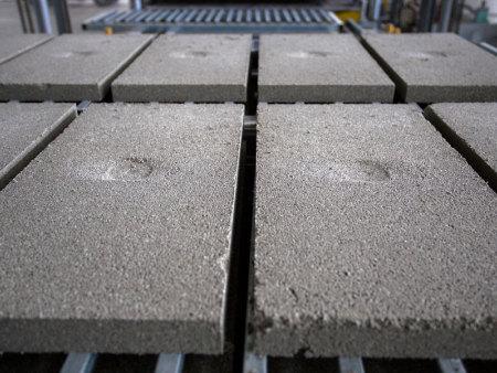 淮北珍珠岩保温板-新起点大量出售安徽口碑好的珍珠岩保温板