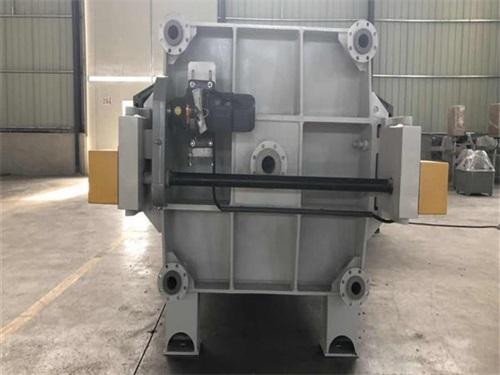 内蒙古洗沙压滤机_供应山东质量良好的洗沙压滤机