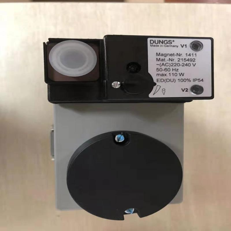 德國冬斯電磁閥批發價格-新款德國冬斯電磁閥在哪可以買到