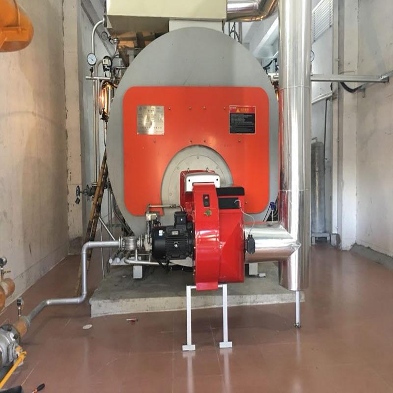 想买优惠的芬兰奥林低氮燃烧器,就来贵诺燃烧设备公司-芬兰奥林低氮燃烧器代理商