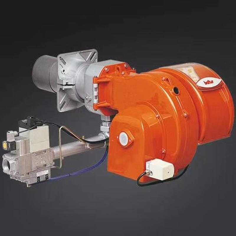 南通意大利百得燃燒器廠家-貴諾燃燒設備公司高質量的意大利百得燃燒器出售